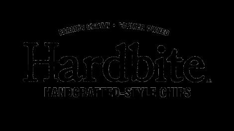 Hardbite_Logo_K_English
