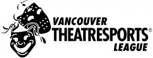 VTSL Logo copy