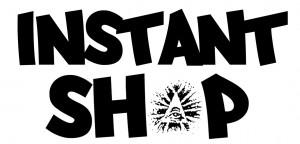 Instant Shop