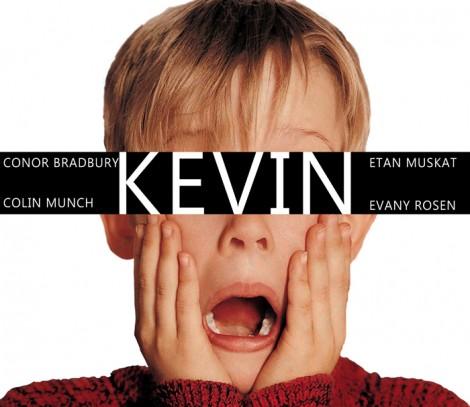 KevinGanza (small