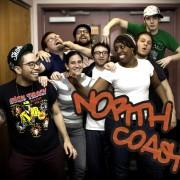NorthCoastgroup- small