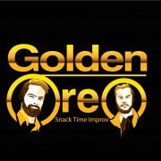 GoldenOreo