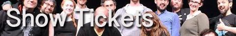 Show-Ticket-Banner