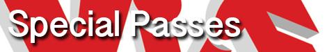 SpecialPassesHeader
