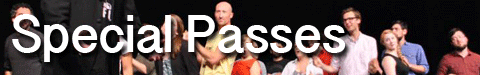 Special_Passes