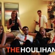 Houlihans_MadMen1