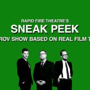 SneakPeek_RFT