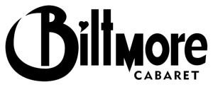 BiltmoreCabaretLogo