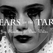 Tears in the Tar