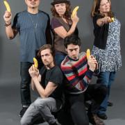Promo-Banana Group (small)