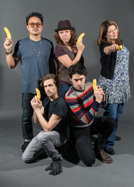Promo-Banana Group (small)