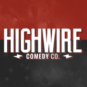 Highwire_profile